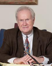 Thomas J. Singleton  (1930-2015)