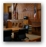 Civil Litigation and Appeals image 2