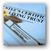 Trusts Estates and Wills image 1